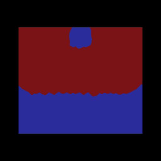 Restaurant Equipment Services